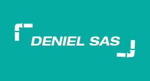 Deniel SAS PLOUMOGUER